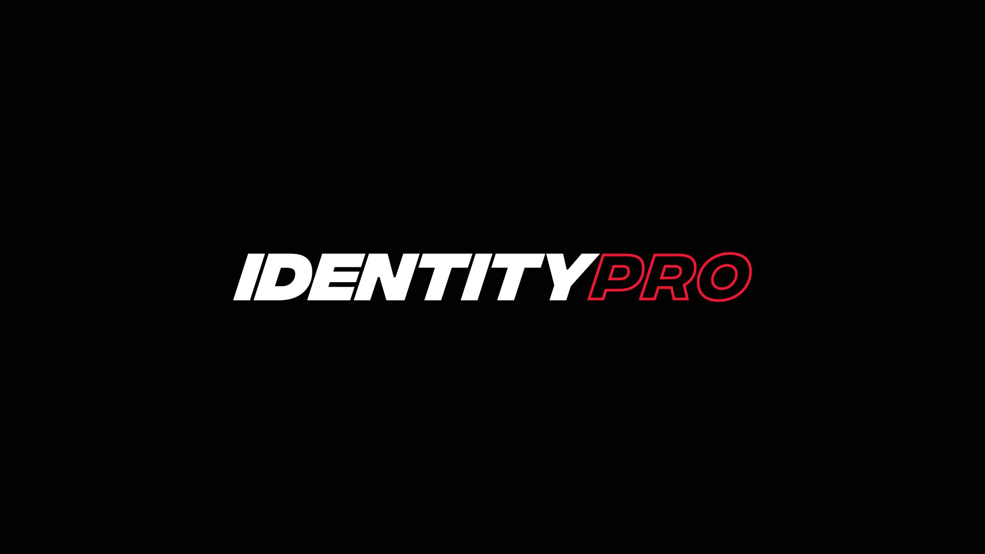 Idpro Logo