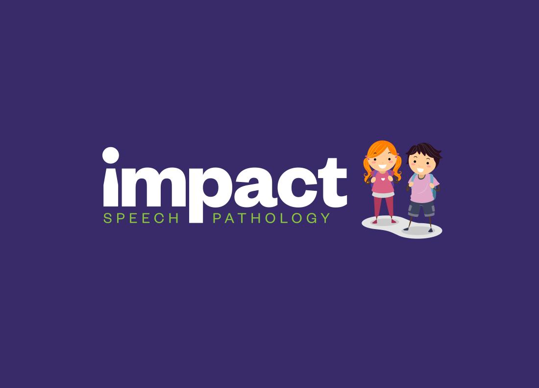 Impact2 Logo