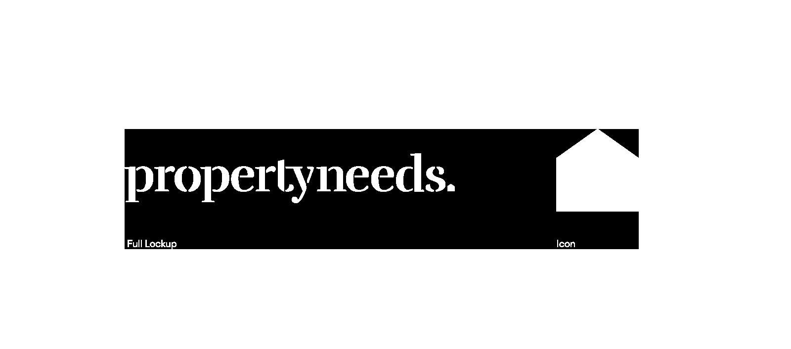 Pn Logolockup New