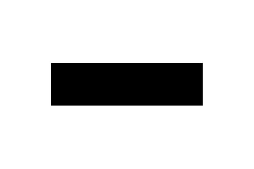 Partners Spicyweb Telaustralia